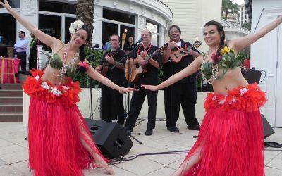 The Aloha Boyz