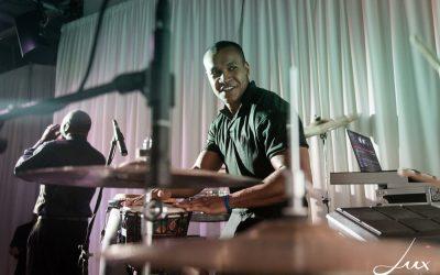 Joell Jackson