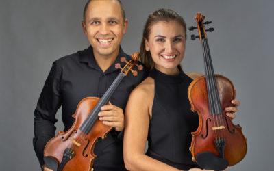 ViolinVibes